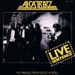 Alcatrazz_-_Live_Sentence_1984