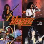 Steeler_album
