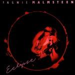 1990_Eclipse